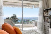 Cannes - Californie - Beautiful refurbished apartment - photo5
