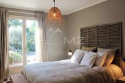 Luberon - Belle maison de vacances - photo7