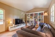 Proche Aix-en-Provence - Magnifique propriété en position dominante - photo7