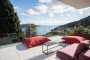 Villefranche-sur-Mer - Excquisite contemporary villa - photo2