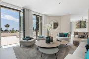 Cannes - Montrose - Magnifique penthouse neuf - photo3