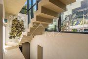 Marseille 7ème - Roucas Blanc -  Magnificent contemporary house - photo11