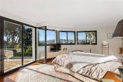 Cannes - Basse Californie - Gated domain - Superb contemporary villa close to the Croisette - photo7