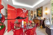 Cannes - Croisette - Apartment in a high-end residence - photo5
