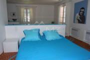 Saint-Tropez Center - Charming apartment - photo7