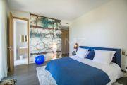 Cap d'Antibes - Villa moderne neuve - photo5