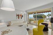Cannes - Basse Californie - Appartement avec vue mer - photo3