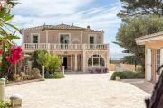 Entre Cannes et Saint-Tropez - Waterfront villa - photo17