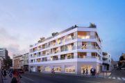Marseille 7ème - Corniche Kennedy - Vente de superbes appartements - photo3