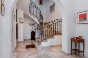 Aix-en-Provence - Belle maison de caractère - photo7