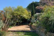 Superb contemporary property sea view Cassis - photo9