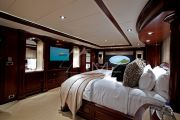 MEDITERRANEAN - TRINITY YACHT 47,9M - photo4