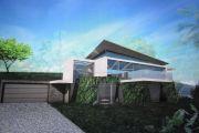 Ницца - Мон Борон - Вилла на ремонт - Панорамный вид на море - photo2