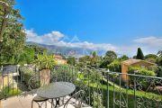 Сен-Жан-Кап-Ферра - Потрясающее имение с двумя виллами - photo14