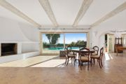 Close to Saint-Paul de Vence - Provençal style property with panoramic seaview - photo3