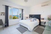 Eze - Charming provencal villa close to beaches - photo10