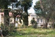 Proche d'Avignon - Demeure remarquable avec vue panoramique - photo2