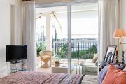 Cannes - Californie - Résidence de standing - photo9