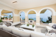 Super Cannes - Florentine style new property - photo8