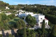 Капри - Уникальное поместье - photo2