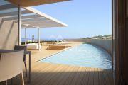 Italy - Porto Rotondo - Amazing sea view apartment - photo9