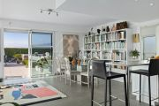 Proche Nice - Appartement d'exception - photo6