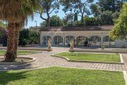 Saint-Jean-Cap-Ferrat - Lovely villa with pool - photo11