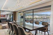 Cannes - Duplex 4 chambres - photo7