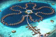 Maldives - Mahé - Villa flottante Elite Maldivian - photo1