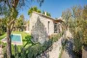 Gordes - Belle maison de village avec piscine - photo3