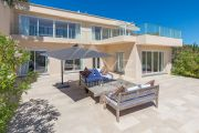 Ramatuelle - Villa with a stunning panoramic sea view - photo1