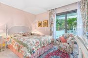 Cannes - Croisette - Elegant 3-rooms appartement with beautiful sea view - photo6