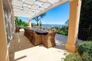 GASSIN - Beautiful villa with sea view - photo3