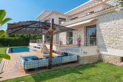 Proche Aix-en-Provence - Magnifique villa contemporaine - photo10