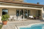 Cannes  - Californie - Panoramic sea views - photo4