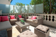 Cannes - Croisette - Splendid apartment - photo2
