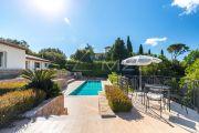 Cannes Backcountry - Beautiful modern bastide - photo3