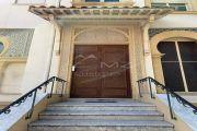 Ницца - Историческая квартира с видом на православный собор - photo4