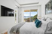 Канны - Порт Канто - Апартаменты с видом на море - photo4