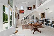 Proche Saint-Paul - Luxueuse villa dans un quartier prisé - photo7