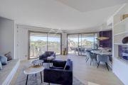 Cannes - Croisette - 3 bedrooms apartment - photo9