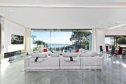 Cannes - Super Cannes - Villa d'architecte - photo4