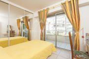 Cannes - Palm Beach - Appartement 5 pièces face mer - photo7