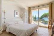 Grimaud - Beauvallon - Charming Hotel sea view - photo9