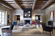 Proche Les Baux de Provence - Domaine Exceptionnel - photo2