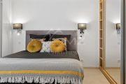 Cannes - Banane - Superbe appartement renové - photo8