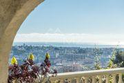 Proche Nice - Villa d'exception - photo5