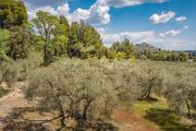 Maussane - Stunning property with views - photo12