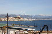 Кап д Антиб -  Апартаменты с панорамными морскими видами - photo6