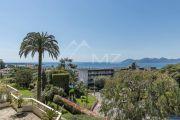Канны - Калифорни - Престижный жилой комплекс и панорамный вид - photo2